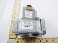 "York Controls S1-025-32695-000 3/4"" 24V NG Valve; VR8305 Heater"