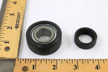 "York Controls S1-026-12850-000 3/4"" Ball Bearing"