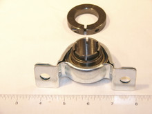 York Controls S1-029-20424-700 Pillow Block Ball Bearing