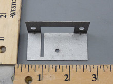 York Controls S1-073-17403-000 Ignitor Mounting Bracket