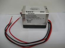 Erie® Zone Valve Actuator Part #AG13A02A