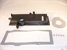 York Controls S1-328-12453-000 4 Cell Condensate Pan W/Gasket