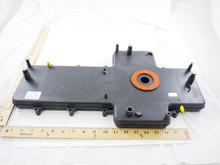 York Controls S1-328-16420-000 Condensate Pan Kit
