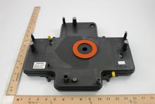 York Controls S1-328-16447-000 Condensate Pan Kit