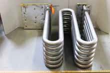 York Controls S1-363-90016-006 Heat Exchanger; 6 Tube