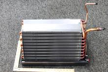 York Controls S1-373-18109-001 Indoor Coil W/Drain Pan