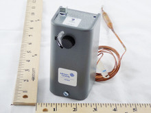 Johnson Controls A19ADB-1 100/240F M/R 6'Cap Open-Hi