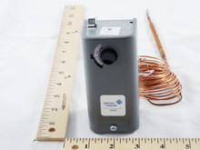 Johnson Controls A19ADC-37 90/325 Spdt M/R 10 Dif. Open-Hi 10'