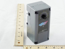 Johnson Controls A319ABC-12-02 Electronic Temperature Mp Crl 100-220 No Sensor