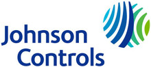 Johnson Controls AS-XFR100-1 Transformer Kit 120/240