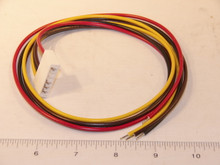 Fenwal 05-127324-024 Wiring Harness