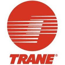Trane Actuator # MOD1301
