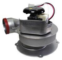 Rheem Inducer Assembly # 703001