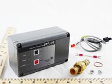 Johnson Controls P545NCB-82 Elec Lube Oil Control 120Sec L/O 7#