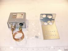 "Johnson Controls P70DA-1 50/450# M/R Open-Hi 36"", Switch"