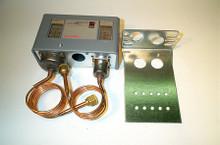 "Johnson Controls P70LB-1 20""/100Ls, 100/425Hs, 36"", # Switch"