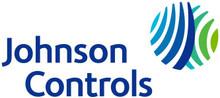 Johnson Controls ST-R24S Strap-0N 10K Ohm; Thermistor