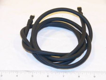 Fenwal 05-129608-660 Cable