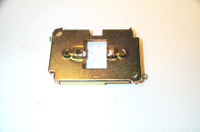 Johnson Controls T-4002-6049 Mounting Bracket