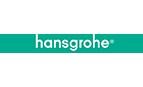 hansgrohemc.png