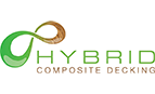 hybridmc.png