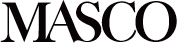 masco-logo.png