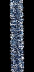 W.Blue/Silver