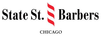 State St. Barbers | Chicago