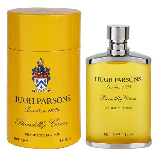 Hugh Parsons Piccadilly Circus – Eau de Parfum