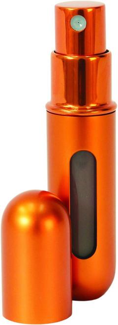 Excel Atomizer in Orange