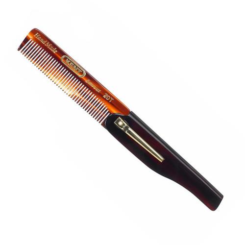 A 20T Comb