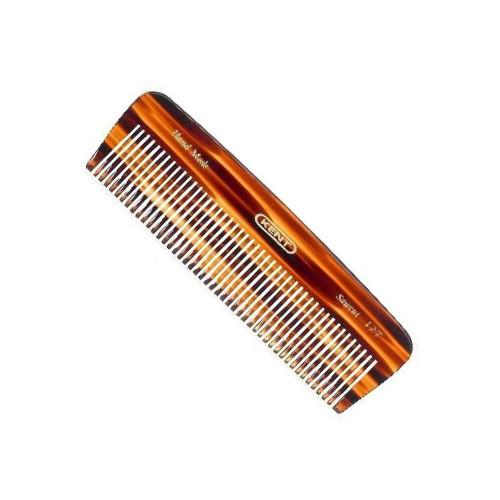 A 12T Comb