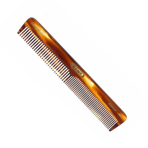 A 2T Comb