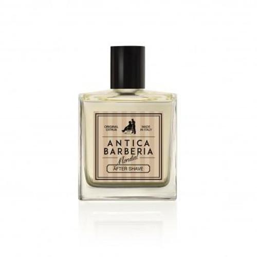 Mondial Antica Barberia Citrus Aftershave