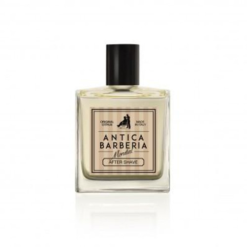Antica Barberia Aftershave