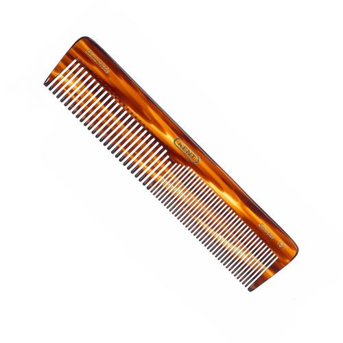 A 16T Comb