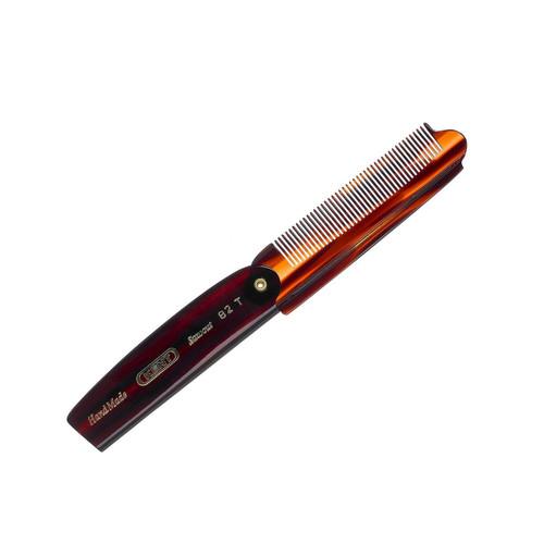 Kent Comb – 82T