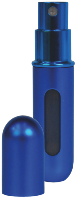 Excel Atomizer in Blue