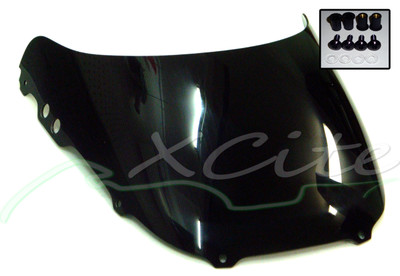Honda CBR250R 88-89 Windscreens