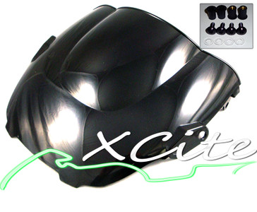 Honda CBR600F Windscreens