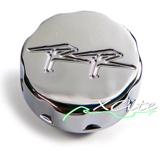 Honda CBR600RR Oil cap