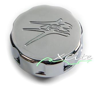Suzuki GSX-R 1300 Oil cap