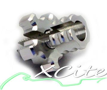 Honda CBR250R 88-89 Miscellaneous