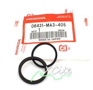 Front brake seal kit 06431-MA3-405