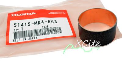 Honda fork sliders, OEM, 51415-MN4-003