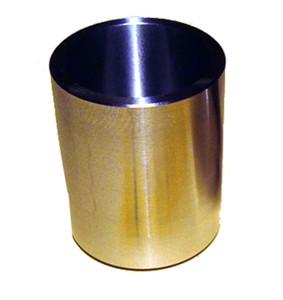 Front brake calliper piston 45107-MN5-006