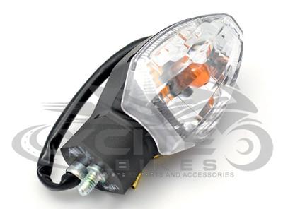 OEM MSX125SF Grom Rear Right indicator 33600-K26-B01