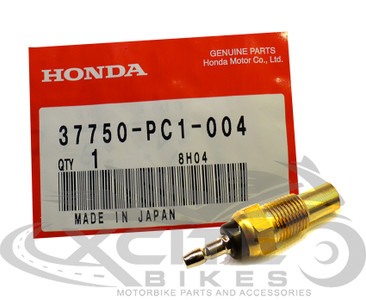 OEM Temperature sensor CBR VT VTR VFR pn 37750-PC1-004