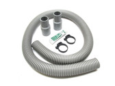 Magnavore Berliner Wet Dry Filter Drain Kit for Sump