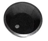 Basket & Coarse Foam Filter Pad for SD-RJ Ringdance Kit U